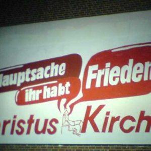 hauptsache-frieden-800