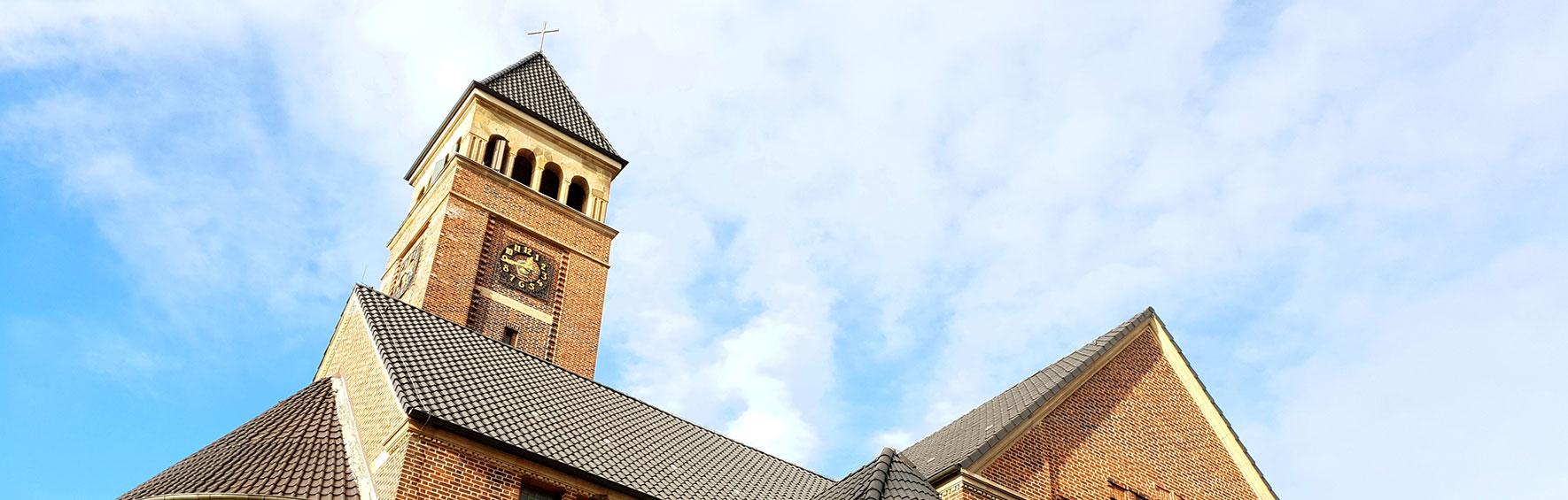 header-kirchturmspitze