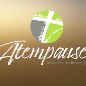 'Atempause' mit Pastor:innen aus dem Hamburger Verband