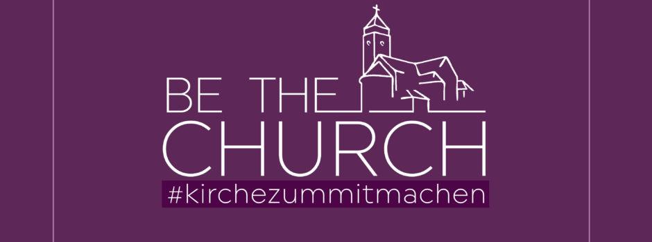 bethechurch