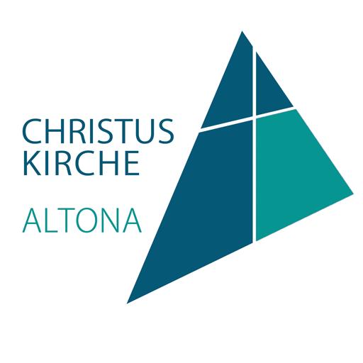 Ev.-Freikirchliche Gemeinde Hamburg-Altona K.d.ö.R.