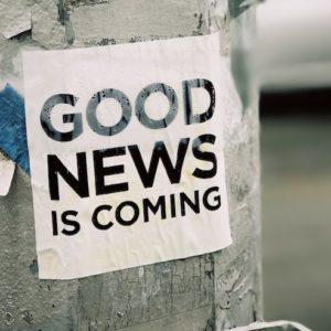 Neue Infos zur Situation und zu den kommenden Gottesdiensten!