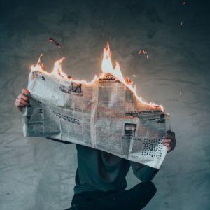 Medien! Eine Andacht von H.Worreschk