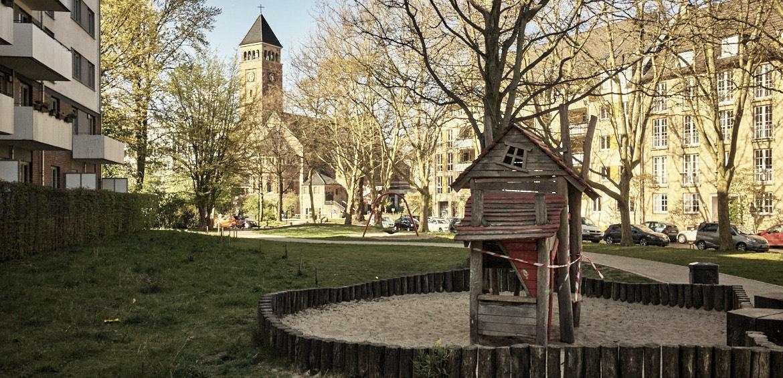 spielplatzkirche