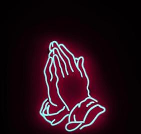 Wie kann man beten?
