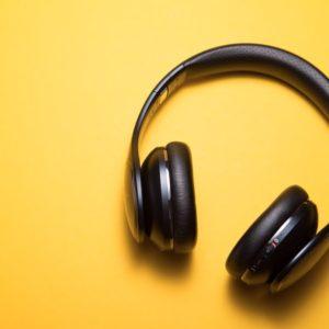 Theologische Impulse. Podcast-Empfehlung!