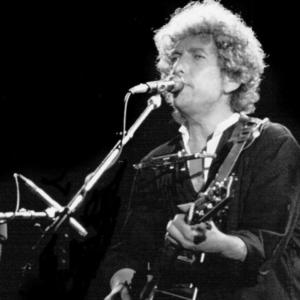 Schönen guten Abend! Bob Dylan, forever young! Pfingstmontag, 24.Mai, 19:30 Uhr