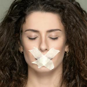 Öffne deinen Mund für den Stummen, für das Recht aller Schwachen! Andacht von H.Worreschk